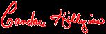 candace_logo